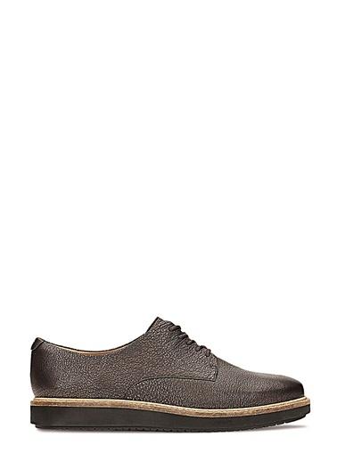 Casual Ayakkabı-Clarks